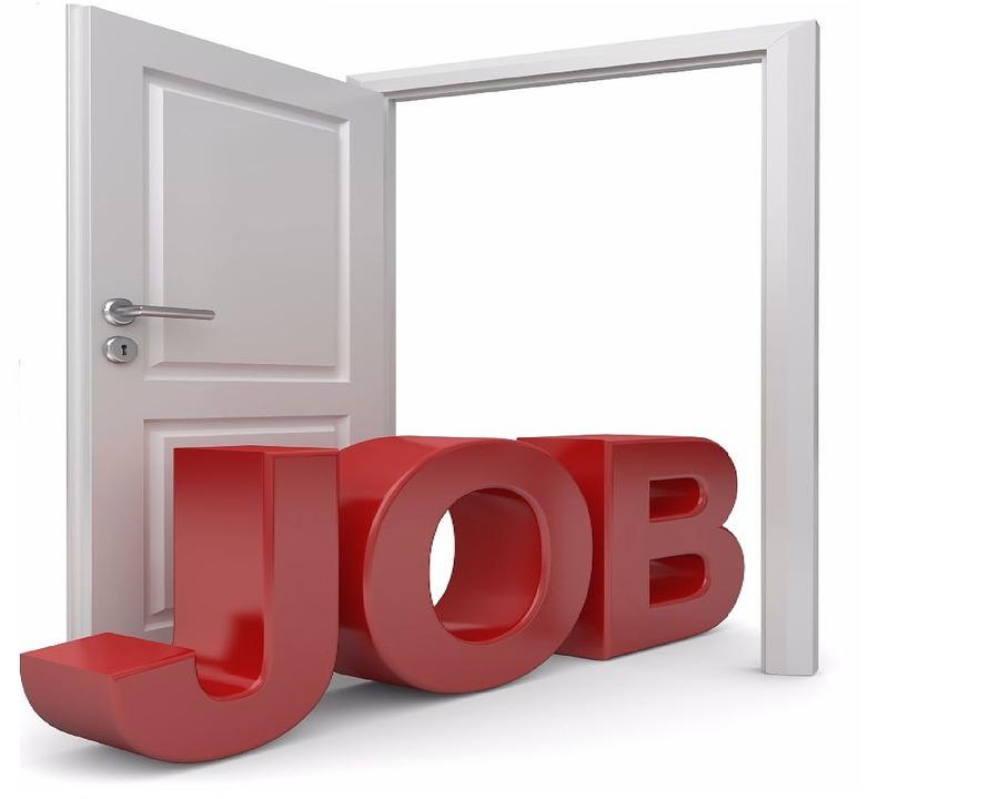 Аналитики ожидают снижения безработицы в США в августе до 9,8%