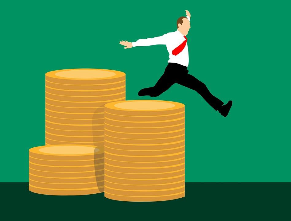 Возобновился отток из российских активов