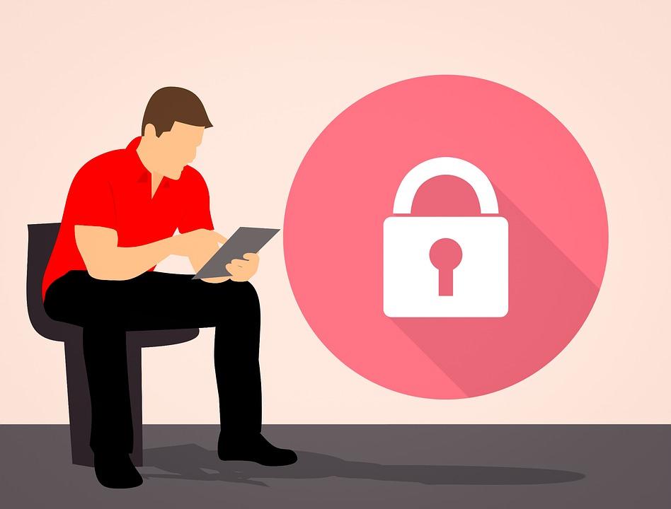 Как добиться разблокировки необоснованно заблокированного счета?