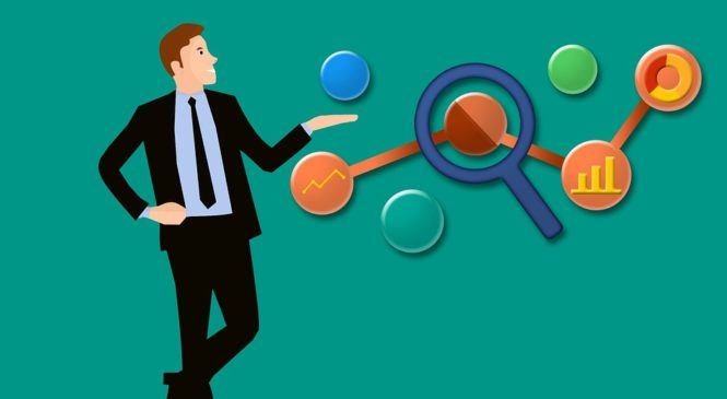 Карьера в финансах: инвестиционный аналитик / менеджер инвестпроектов