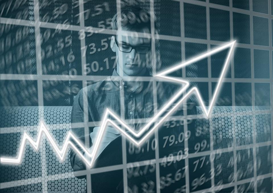 Карьера в финансах: профессия трейдер
