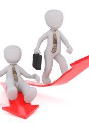 Карьера в финансах: портфельный управляющий