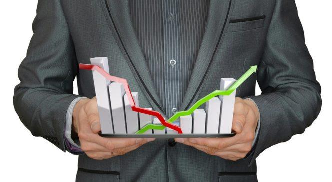 Рост промпроизводства в РФ в июне замедлился