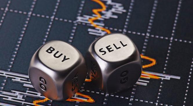 7 вариантов заработка на рынке Форекс