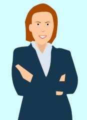 Карьера в финансах: профессия CFO