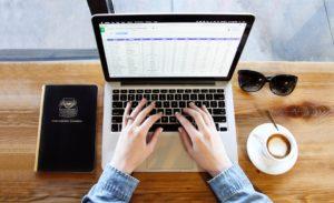 Excel горячие клавиши