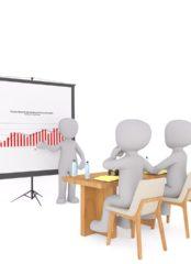 KPI в финансах