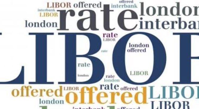 Рост ставки LIBOR: есть ли повод для беспокойства?