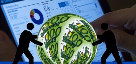 управление валютным риском