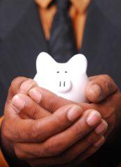 Краткое практическое руководство по управлению личными деньгами