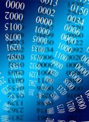 Excel для финансистов: финансовые функции