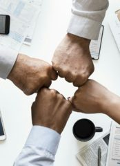 Об особенностях выбора корпоративного банка