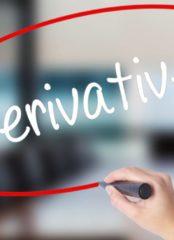 Что такое CDS или кредитный дериватив?