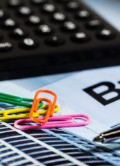 Управление кредитным риском в компании