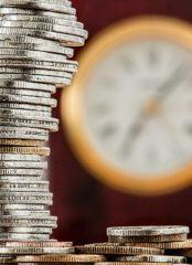 Как управлять риском ликвидности в компании