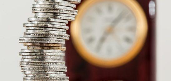 управление риском ликвидности