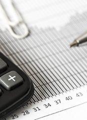 Как оценить кредитный риск частной компании?