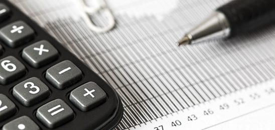 оценка кредитного риска