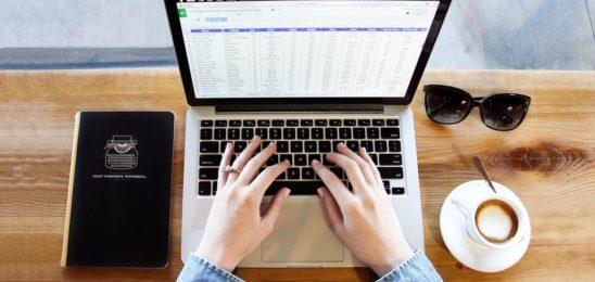Excel для финансистов