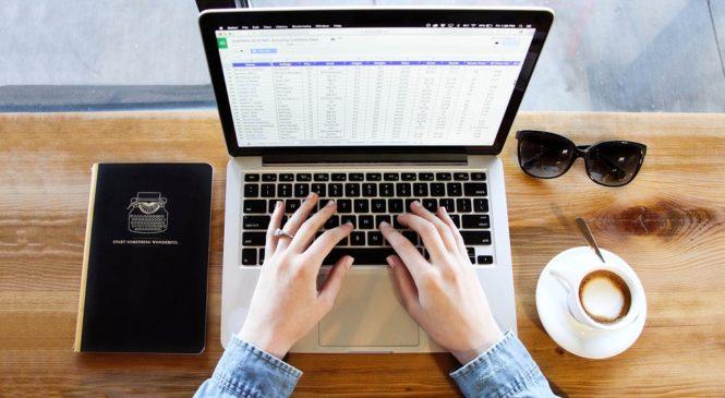 Excel для финансистов: полезные горячие клавиши