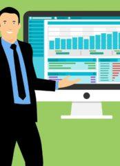 Что такое IPO?