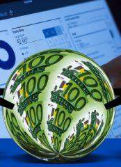 Еврооблигации, евроноты или евробонды: что такое?