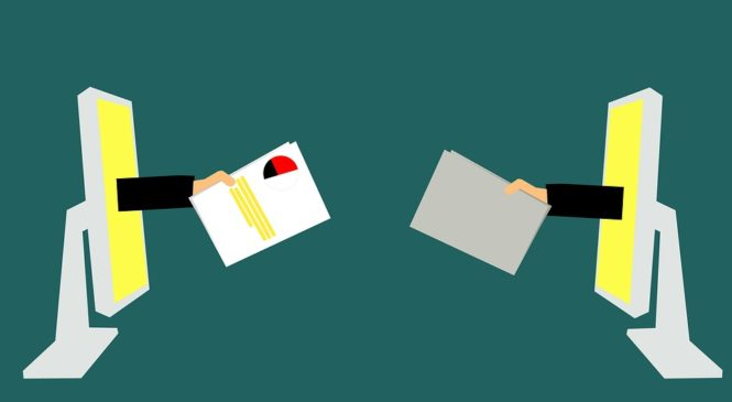 Роль sell side и buy side аналитиков