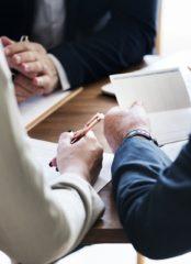 Что такое кредитный комитет банка и как к нему готовиться?
