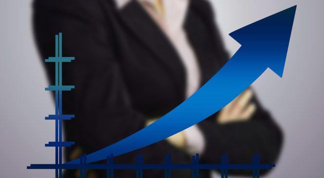 Основы инвестирования в облигации