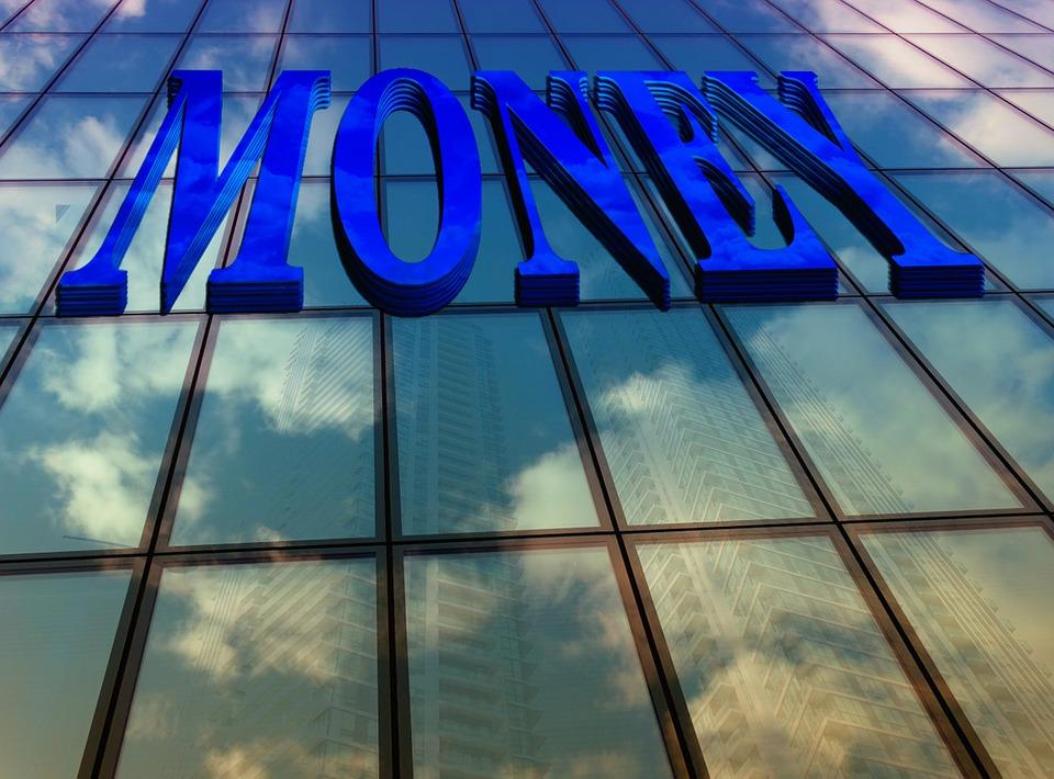 Суть, понятие и виды облигаций