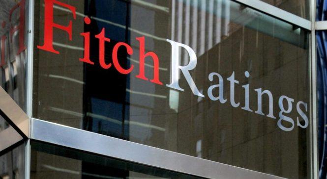 Fitch подтвердило рейтинги четырех российских банков