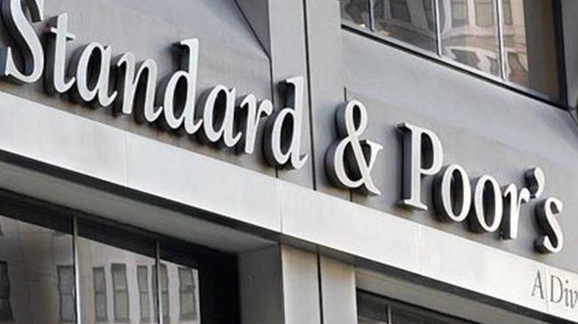 S&P подтвердило рейтинг «ФСК ЕЭС»