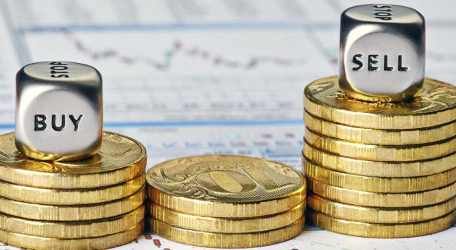 Как выбрать облигации для покупки?