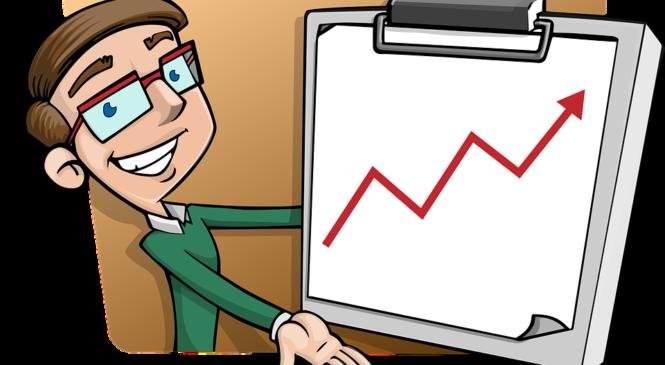 Как строятся отношения с инвесторами в корпорации? Роль IR-службы
