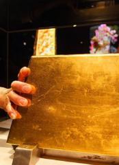Как и зачем инвестировать в золото?