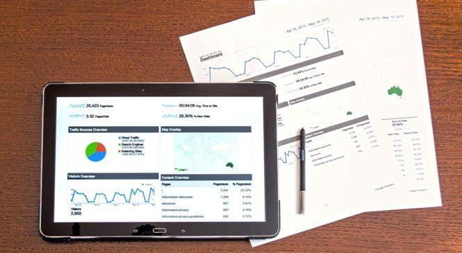 Оценка инвестиционной эффективности проекта: PBP, NPV, IRR