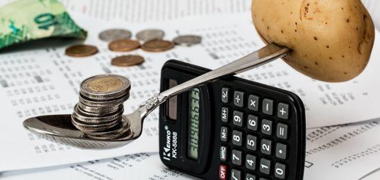 реалистичность бюджета