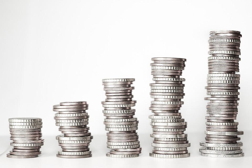 Как высвободить дополнительные деньги из оборотного капитала фирмы?