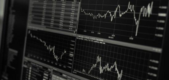 рынок капитала