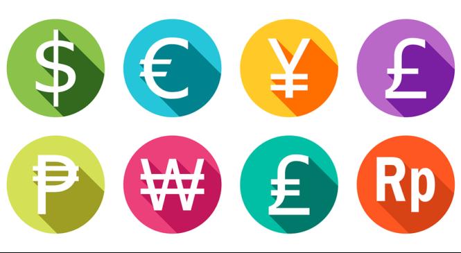 Как все устроено: международные банковские расчеты