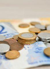 Кому и как выдается лицензия на проведение операций с валютой
