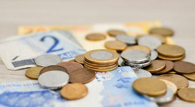 Валютные расчеты и частный бизнес