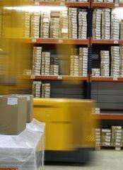 Методы оценки материальных ресурсов: что такое ФИФО