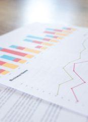 Как составить хороший аналитический отчет по компании?