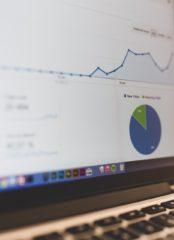 Как проводить анализ финансового рынка