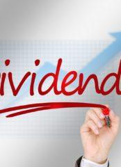 О дивидендах и дивидендной доходности