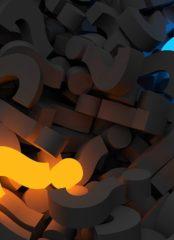 Принятие бизнес-решений на основе финансовой отчетности