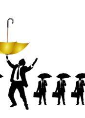 Секьюритизация как альтернатива кредитам