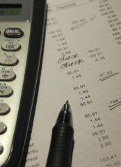 Что такое стоимость капитала?