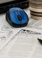 Методы оценки стоимости капитала